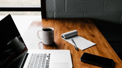 Vad kännetecknar en bra content writer?